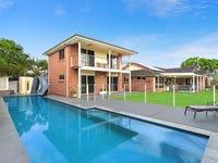 87 Avondale Drive, Banora Point, NSW 2486