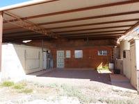 Lot 845 Gough Street, Coober Pedy, SA 5723