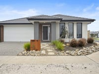 2 Hammond Street, Armstrong Creek, Vic 3217