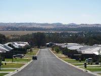 45 Matilda Avenue, Cootamundra, NSW 2590