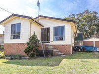 14 Bolton Close, Bolton Point, NSW 2283