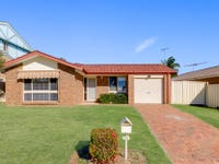 16 Carbasse Crescent, St Helens Park, NSW 2560