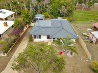35 Newitt Drive, Bundaberg South, Qld 4670