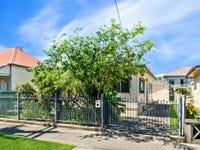 7 Mounter Street, Mayfield East, NSW 2304