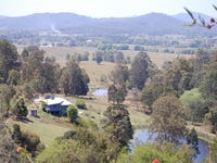 170 Coulters Road, Congarinni, NSW 2447