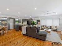7 Mooramba Avenue, North Gosford, NSW 2250