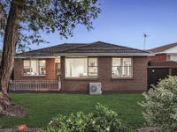 1/21 Amy Road, Peakhurst, NSW 2210