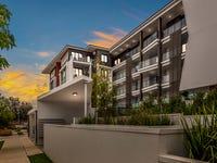 4/1 Drinkwater Lane, Edmondson Park, NSW 2174