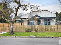 103 Joseph Street, Ballarat East, Vic 3350