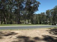 Lot 15 Worthy Drive, Malua Bay, NSW 2536