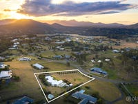 6 Currell Circuit, Samford Valley, Qld 4520