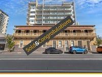 14/261 Pirie Street, Adelaide, SA 5000