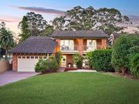 58 Riverview Road, Pleasure Point, NSW 2172