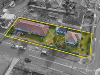 56 Hill End Road & 41a Coveny Street, Doonside, NSW 2767