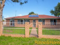 196 Cathundril Street, Narromine, NSW 2821