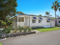 336/201 Pioneer Road, Fairy Meadow, NSW 2519