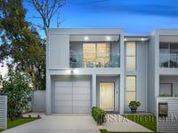 2B Saurine Street, Bankstown, NSW 2200