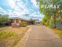 5/10 Higgins Avenue, Wagga Wagga, NSW 2650