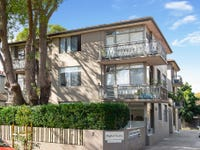 1/7 Stafford Street, Stanmore, NSW 2048