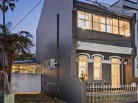 29 Darley Street, Newtown, NSW 2042