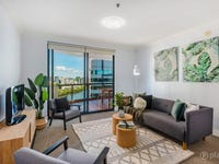 62/540 Queen Street, Brisbane City, Qld 4000