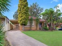 2 Kimo Place, Marayong, NSW 2148