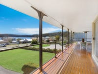 5 Venice Road, Pretty Beach, NSW 2257