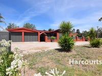 107 Canning Road, Springhurst, Vic 3682