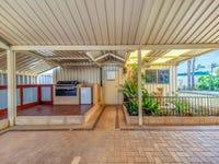 47 Templetonia Promenade, Halls Head, WA 6210