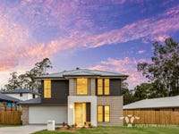 24  Messmate Place, Spring Mountain, Qld 4300