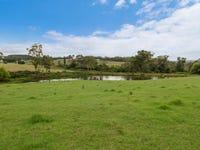 1409 Peats Ridge Road, Peats Ridge, NSW 2250