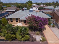 22 Fleming Drive, Corowa, NSW 2646