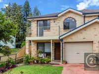 45C  Oramzi Rd, Girraween, NSW 2145