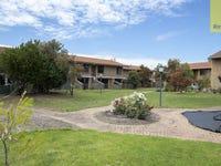 16/41 Brebner Drive, West Lakes, SA 5021