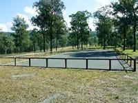 583 Glen William Road, Glen William, NSW 2321