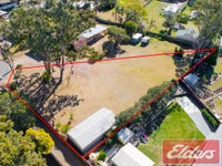 1 MOOREHEAD AVENUE, Silverdale, NSW 2752