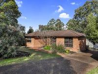 8 Chifley Drive, Raymond Terrace, NSW 2324
