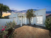 85 City Road, Merewether, NSW 2291
