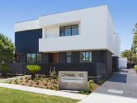 2/43 Epacris Avenue, Caringbah South, NSW 2229