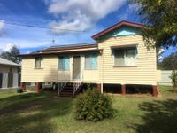 150 Mackenzie Street, Wondai, Qld 4606