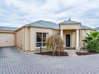 12c Wattle Terrace, Plympton Park, SA 5038