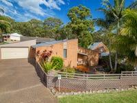 7 Fenwick Crescent, Whitebridge, NSW 2290