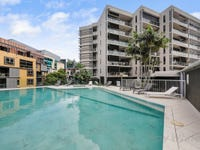 318/1000 Ann Street, Fortitude Valley, Qld 4006