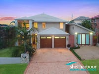 10 Lord Howe Avenue, Shell Cove, NSW 2529