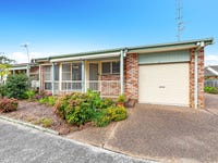 18 Gilbert Avenue, Gorokan, NSW 2263