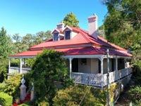 269 Argyle St, Picton, NSW 2571