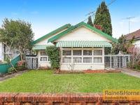 6 Girraween Street, Kingsgrove, NSW 2208