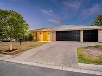 4 Kingsford Drive, Upper Coomera, Qld 4209