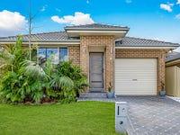 4 Swoffer Avenue, Middleton Grange, NSW 2171