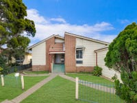 9 Antill Way, Airds, NSW 2560